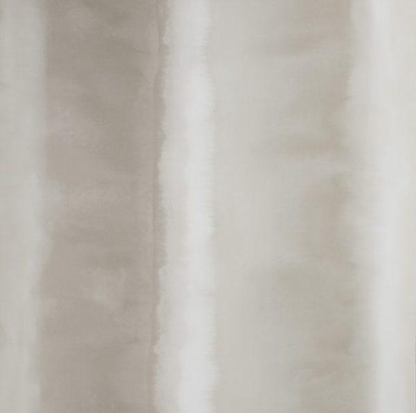 Tapeta Harlequin Kallianthi 110192 Demeter Stripe w beżowe pasy