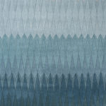 Acacia-blue
