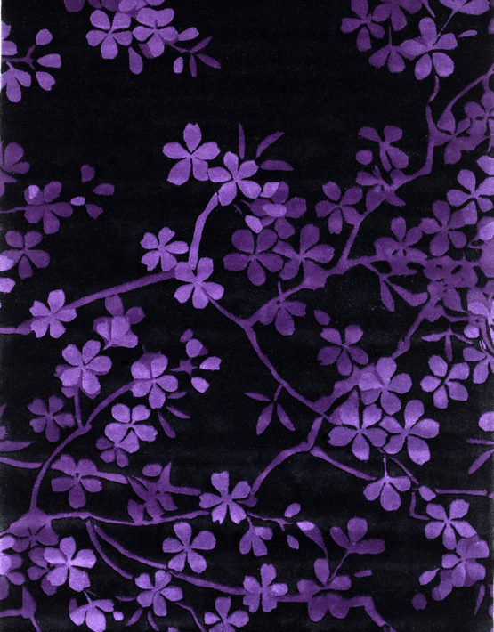 Rosono-lilac1
