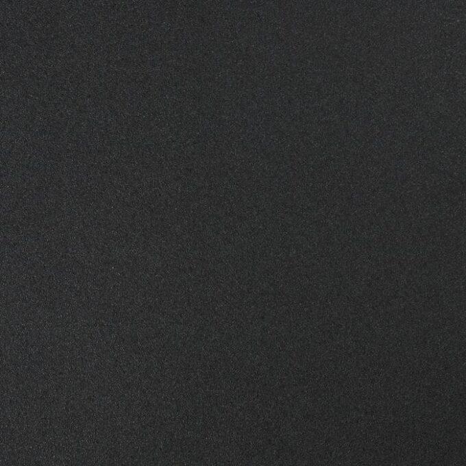 Tapeta Marburg Zaha Hadid 50422 Sand czarna tynk