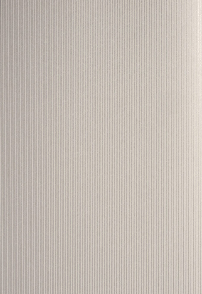 Tapeta Marburg Icon 51108 beżowa w prążki