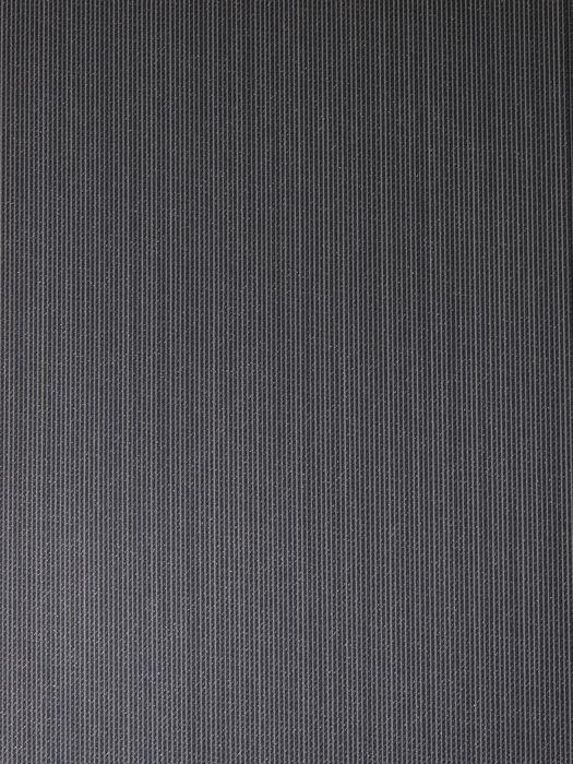 Tapeta Marburg The Wall by Dieter Langer 78908 czarna grafitowa w prążki