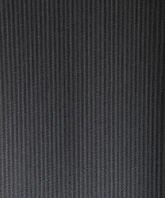 Tapeta Marburg The Wall by Dieter Langer 78942 czarna tapeta w prążki