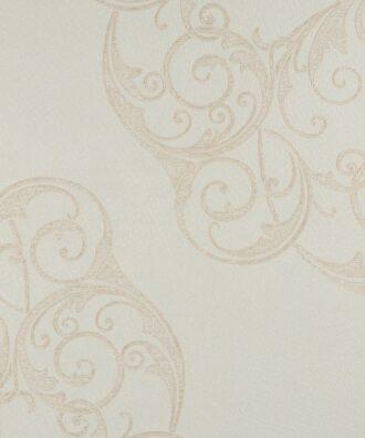 Tapeta Marburg Patio 79501 beżowa ornament